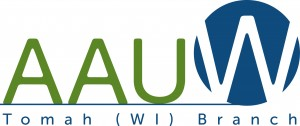 WI4051_AAUW_hires